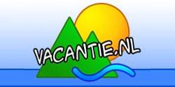Vacantie